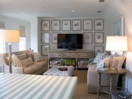 Home Interior Catalogs by Beach House Flooring Ideas 1512 Dolphin Terrace Beach Style Living