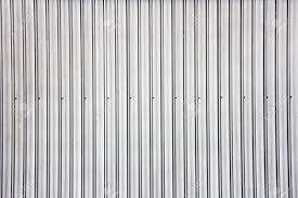 wall decor corrugated metal walls design corrugated metal wall