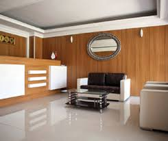design laminate wood sheets centuryply u2022 centuryply