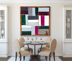 modern kitchen clocks wondrous modern wall art canvas uk diy quick and easy modern