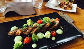 cuisine passe plat le passe plat restaurant seenice com