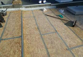 Radiant Barrier Osb Roof Sheathing by Osb Roof U0026 Product Specifications Sc 1 St Royomartin