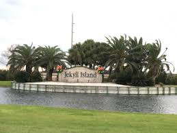 place to go on halloween halloween weekend at jekyll island the traveling steve u0027s