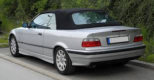 100 reviews bmw 320i cc on margojoyo com