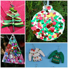 an alphabet of ornament crafts for