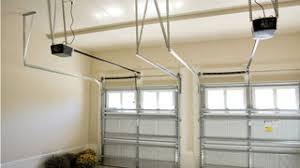 Garage Door Repair Olympia by 24 7 Garage Door Repair U0026 Services Seattle Wa