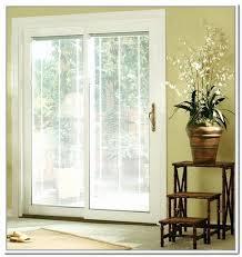 Home Depot Patio Door Sliding Door Blinds Home Depot Patio Window Treatments Vertical