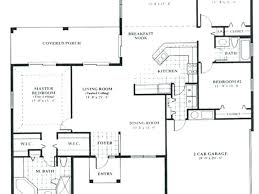 blueprints to build a house home plans and prices to build yellowmediainc info
