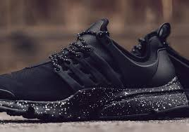 Nike Oreo nike air presto ultra si oreo hits stores sneakernews