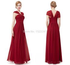 burgundy dress for wedding guest tailored burgundy bridesmaid dresses 2015 wedding guest dress