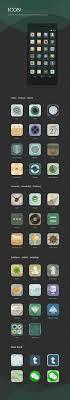 huawei designs app wonderful huawei phone theme emui on behance ui