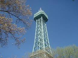 kings dominion wikipedia