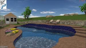 sacramento swimming pool builder jim chandler pools plumbing
