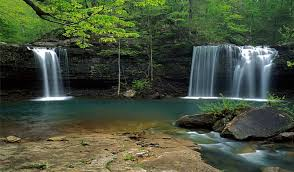 Arkansas national parks images Ozarkmounatinsorplateauyourchoiceeitheror jpeg