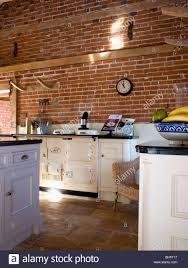 bathroom exposed brick in kitchen kitchen backsplash fabulous