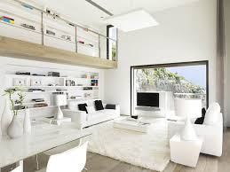 beautiful homes interiors best beautiful interiors of houses with tremendous 40859