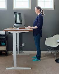 Platform For Standing Desk Best 25 Standing Desk Chair Ideas On Pinterest Standing Desk