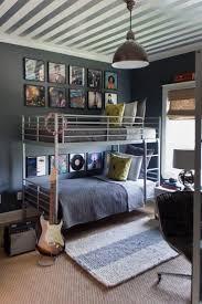 1168 best bedrooms images on pinterest bedroom ideas bedroom