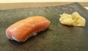 cours cuisine japonaise japon cookmyworld chroniques dun gourmet voyageur à cours cuisine