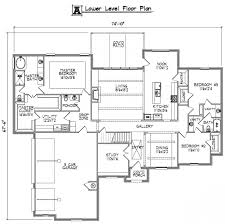 Tulsa Home Builders Floor Plans by Staubach 5 Floor Plan Tulsa New Homes 918 951 7009