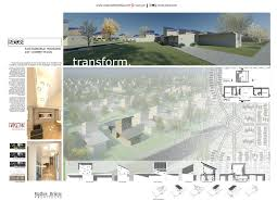 Sustainable House Design Ideas Delectable 70 Sustainable Design Homes Decorating Inspiration Of