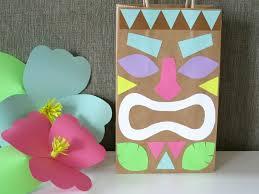 design your own halloween mask online 5 kids u0027 birthday party ideas design sprinkle