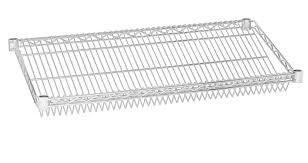 Wire Rack Shelf 18