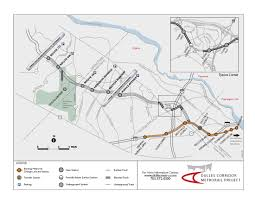 Washington Dulles Airport Map by The Infrastructure Show U2022 Links
