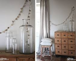 95 best industrial shabby chic images on pinterest home