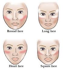 skin makeup with how to do makeup like a professional with learn how to contour and highlight angie s beauty corner