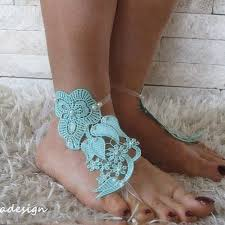 barefoot sandals for wedding wedding barefoot sandals bellydance barefoot sandals
