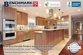 Kitchen Cabinets Nh by What To Expect When Refacing Your Kitchen Cabinets Local Best Priced