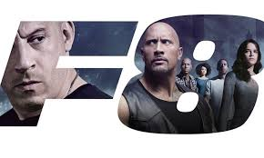 fast and furious 8 in taiwan fast and furious 8 english review bollywood hungama