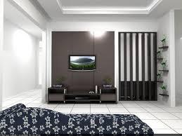 home interior designers homes interior design home design ideas