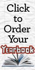 buy a yearbook yearbook overview