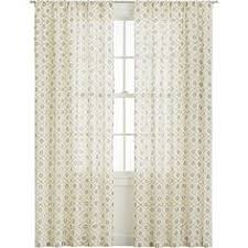 Crate And Barrel Shower Curtains Molly White And Grey Curtains Crate And Barrel Smith Ranch