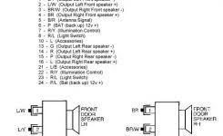 wiring diagram 1 8 stereo female plug 3 5 mm stereo jack wiring