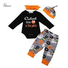 Halloween Gifts For Babies Online Buy Wholesale Baby Halloween Gifts From China Baby
