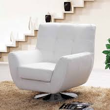 Contemporary Swivel Armchair Modern Lounge Chairs Arendal Swivel Chair Eurway