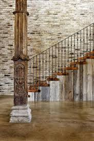 212 best stairs images on pinterest stairs architecture and