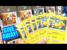 target black friday pokemon cards are not on sale giveaway pokemon sun and moon day target pikachu promo cards
