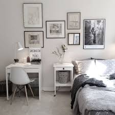 ikea bedroom ideas ikea bedroom ideas majestic sofa style spacious functional