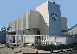 chambre de commerce 93 chambre de commerce et d industrie iles de la guadeloupe antenne