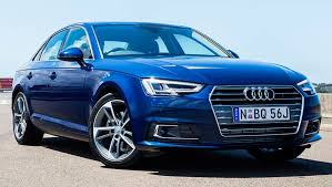audi a4 audi a4 2 0 tfsi quattro s line 2016 review carsguide
