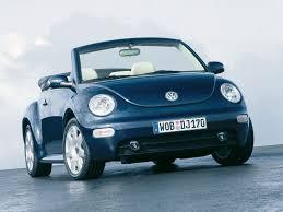 new volkswagen beetle gsr prices volkswagen beetle reviews specs u0026 prices top speed
