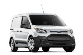 ford transit off road 2018 ford transit connect xl passenger van wagon model