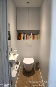 96 Best Toilet Partitions And Doors Images On Pinterest Toilets 30 Best Bathroom Images On Pinterest Bathroom Ideas Room And