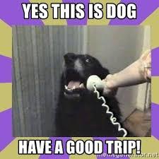 Trip Meme - have a good trip meme a best of the funny meme