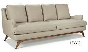Mid Century Modern Sofa Bed Mid Century Modern Style Sofa Adorable Retro Modern Sofa 240