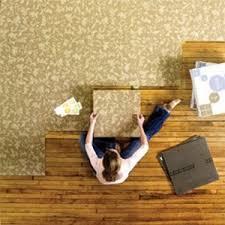Diy Basement Flooring 46 Best For The Floor Images On Pinterest Homes Basement Ideas